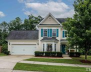 712 Pyracantha Drive, Holly Springs image