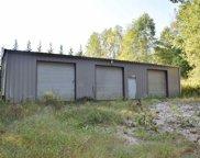 190 Oak Grove Road, Landrum image