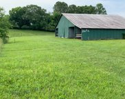 3292 Blue Springs Rd, Strawberry Plains image