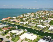 541 Chipping Lane, Longboat Key image