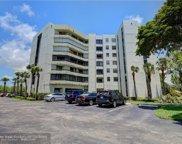 6463 La Costa Dr Unit 705, Boca Raton image