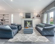 2868 W 42nd Avenue, Vancouver image