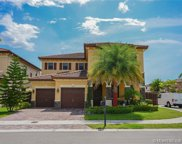8875 Nw 99th Ct, Doral image