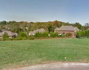 6823 Lion Heart Lane, Knoxville image