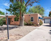 4216 Courtney Ne Avenue, Albuquerque image