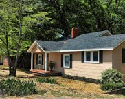 405 Blue Ridge Avenue, Belton image