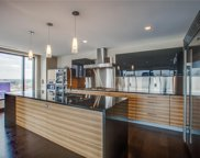 1133 14th Street Unit 2620, Denver image