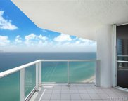 16485 Collins Ave Unit #2736, Sunny Isles Beach image