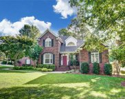 150  Pinnacle Shores Drive, Mooresville image