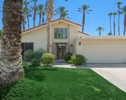 41 Lincoln Place, Rancho Mirage image