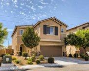 7759 Cape Cod Bay Court, Las Vegas image