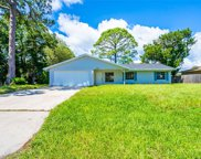 2430 Willow Oak Drive, Edgewater image