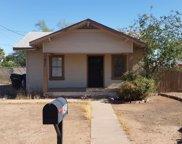 1421 E Virginia Avenue, Phoenix image