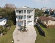 602 Alabama Avenue, Carolina Beach image