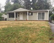 20924 59th Place W, Lynnwood image