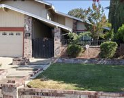 8005  Copperwood Drive, Citrus Heights image