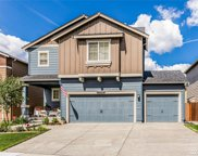906 Louise Wise Ave NW, Orting image