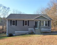 1 Country Club  Road, Killingly image