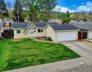 760 South Orchard Avenue, Vacaville image
