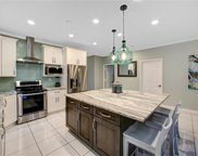 618 111th Ave N, Naples image