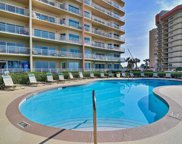 6609 Thomas Drive Unit 902, Panama City Beach image