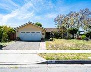 1118   W Arlington Avenue, Anaheim image