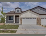 4792 W Kite Ct Unit 232, South Jordan image