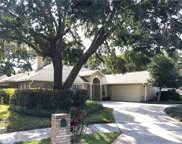 1625 Charlemagne Court, Winter Garden image