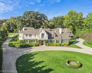 720 LONE PINE, Bloomfield Hills image