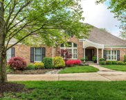 2204 Sycamore, Chesterfield image