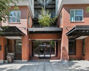 1026 NE 65th St Unit 408, Seattle image