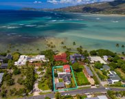 377 Portlock Road, Oahu image