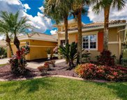 11707 Grey Timber Ln, Fort Myers image