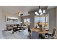 1731 Westward Cir Unit 3, Eaton image
