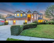2444 W Canterwood Dr, South Jordan image