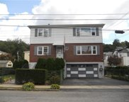 8 Marion Avenue, Yonkers image