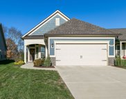 852 Clay Place, Spring Hill image