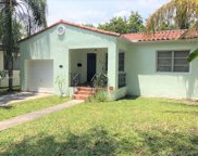 417 Cadagua Ave, Coral Gables image