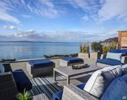 6021 Beach Dr SW, Seattle image