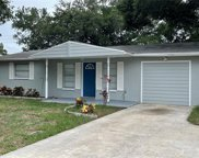 1734 W Manor Avenue, Clearwater image