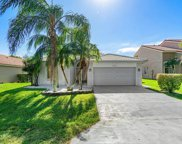 4556 NW 7th Place, Deerfield Beach image