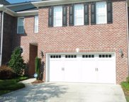 4846 Whitner Drive, Wilmington image