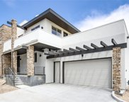 4409 Echo Butte Lane, Larkspur image