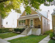4024 North Austin Avenue, Chicago image