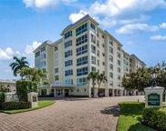 1900 Gulf Shore Blvd N Unit 304, Naples image