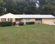 5930 Woodpecker  Road, Chesterfield image