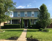 311 W Cherry  Street, Pleasant Twp image