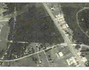 2345 S Main Street, Lindale image