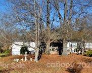 5000/5008 Forestmont  Drive, Matthews image