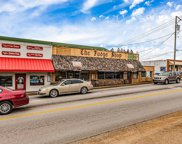 106 Business Highway 65, Branson image